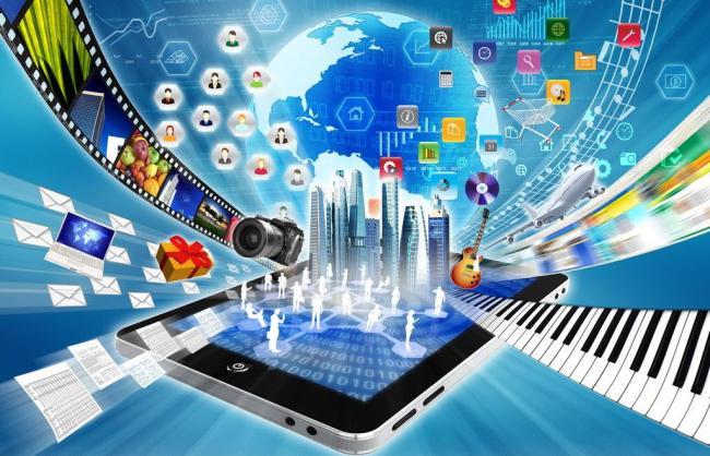 《信息技术时代的制造企业转型路径》研讨会