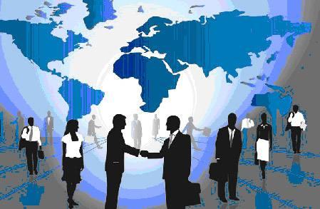 商业模式七星阵—打造新经济商业模式培训班