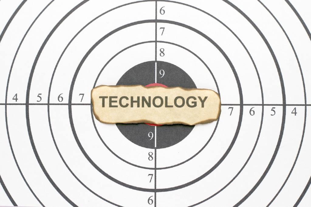 举办技术改造倍增计划宣贯会