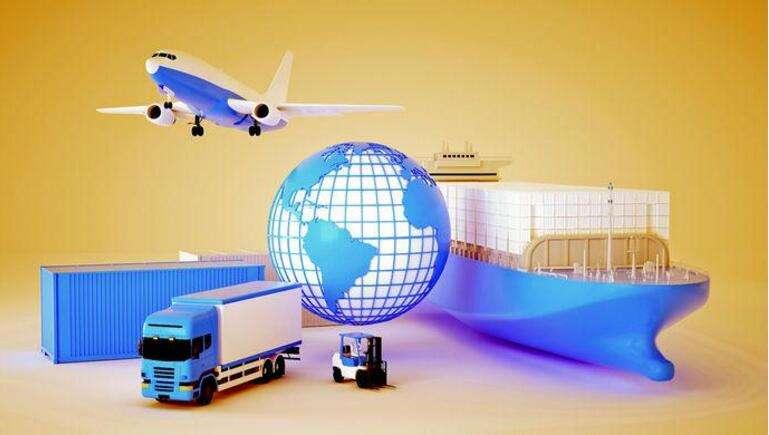 中小企业进出口贸易结算主题交流会