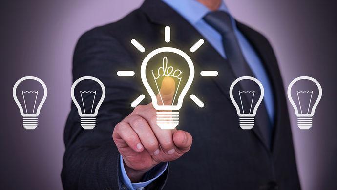 智能硬件创新与知识产权沙龙