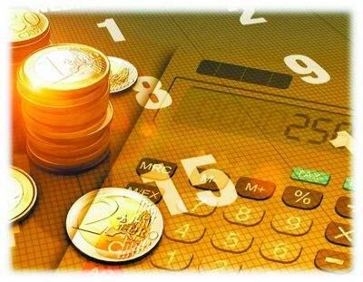 中小微企业融资之道:融资的关键要素与技巧