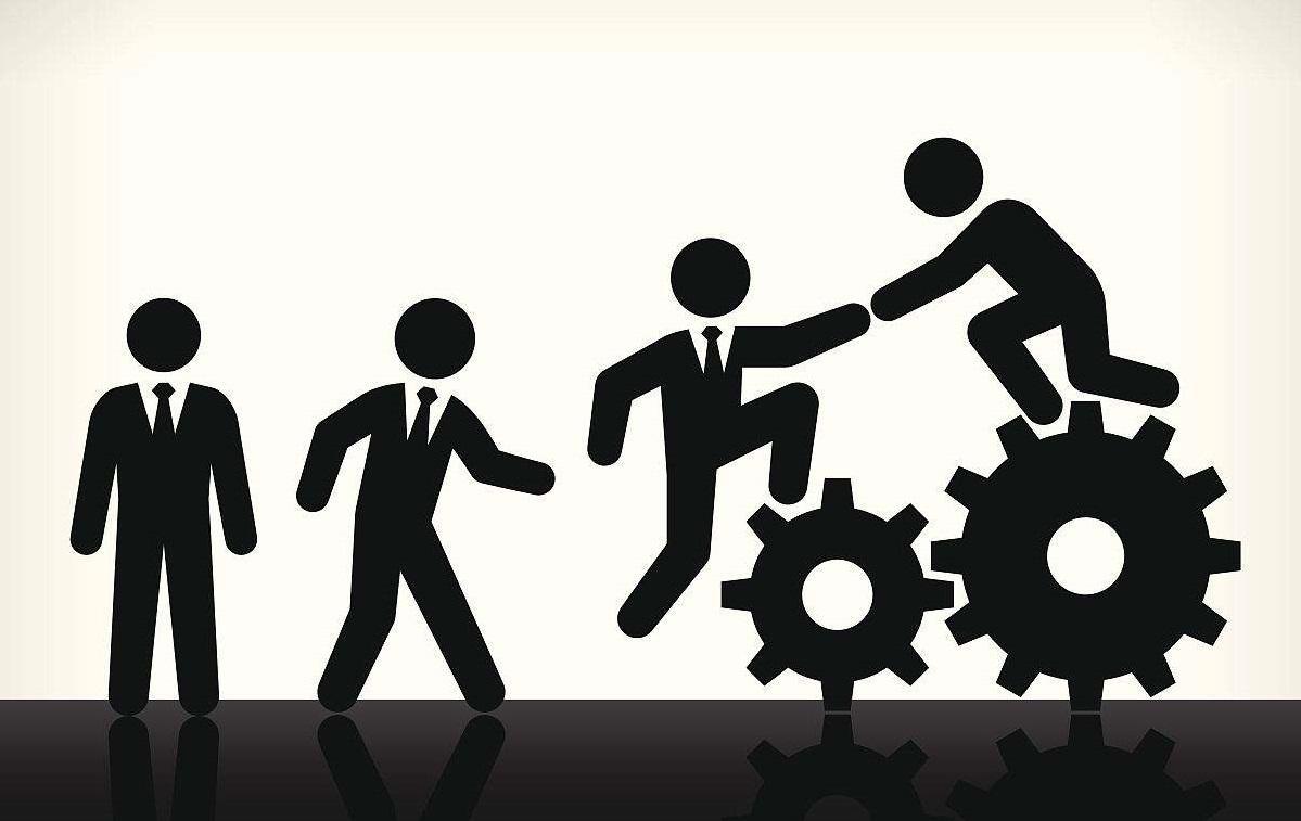 提升领导力激活执行力培训班