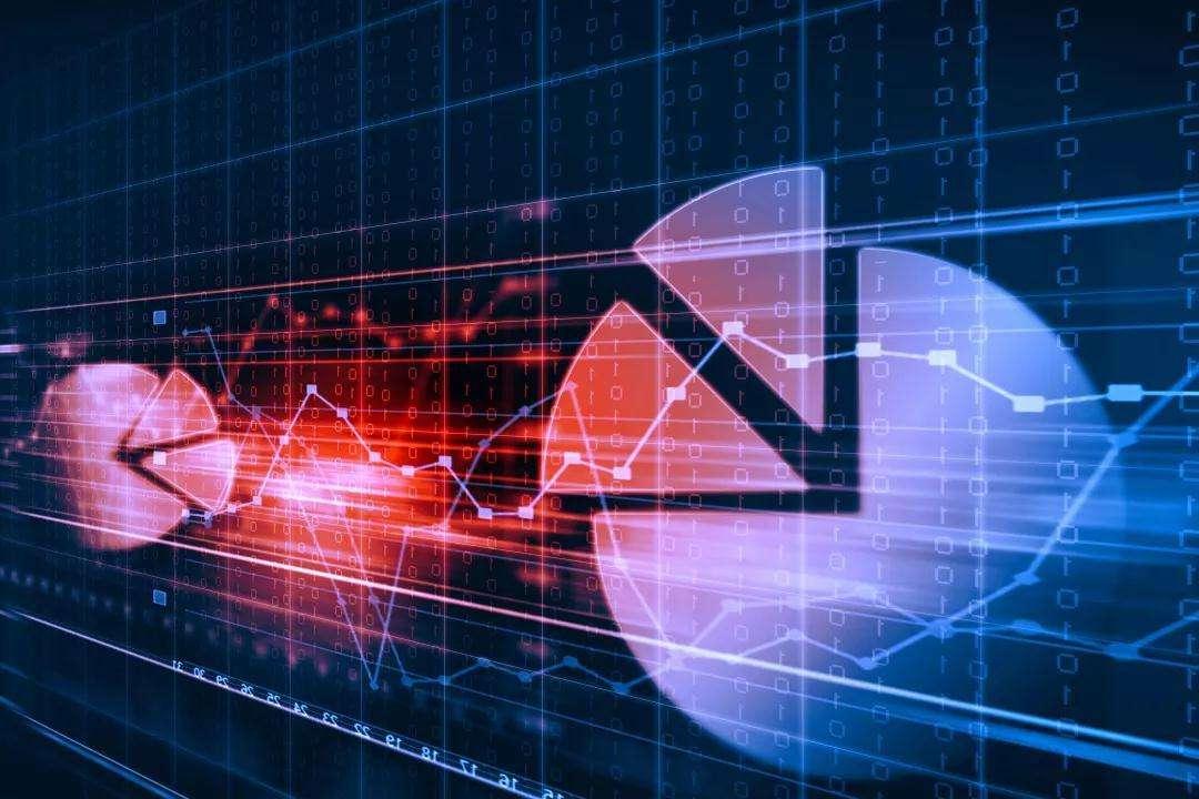 大数据建模与分析挖掘应用实践大纲内容培训班