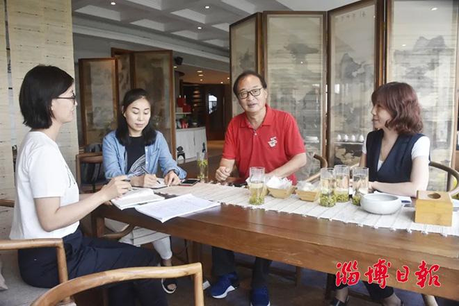探寻深圳中小企业蓬勃生长之谜2.jpg