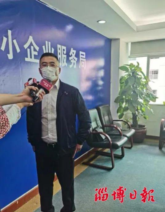 探寻深圳中小企业蓬勃生长之谜3.jpg