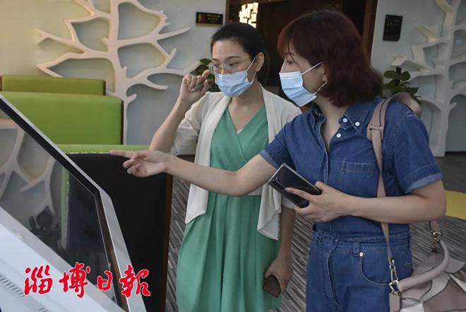 探寻深圳中小企业蓬勃生长之谜5.jpg