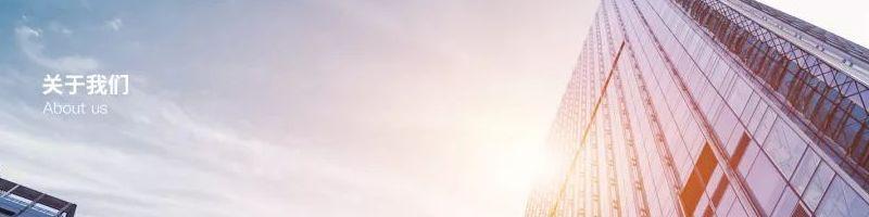 """我会施浩会长调研走访""""改革开放40周年,影响深圳装备工业创新发展人物'功勋'奖章""""获奖企业家(图8)"""